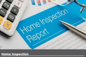 Home Inspection, Newport News, Hampton, Gloucester