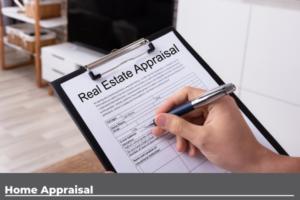 Home Appraisal in Newport News, Williamsburg. Gloucester, Hampton