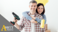 Renovate before selling your house