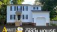 Open House