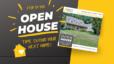 Open House In HAmpton Roads