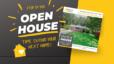 Open house In Newport News