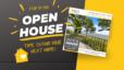 Open House August 8th in Hampton , VA