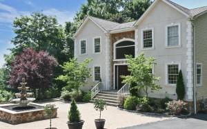 Luxury 4 Bedroom West Orange Home for Sale