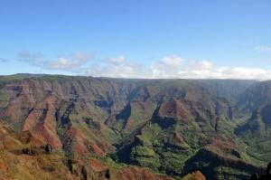 waimea-canyon-state-park