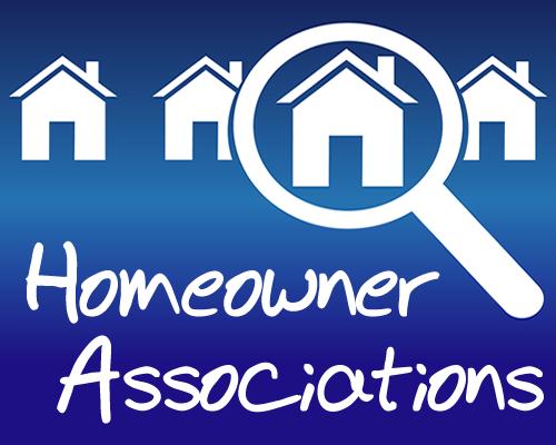 Princeville Kauai Homeowners Fees  HOA | AOAO | Condo