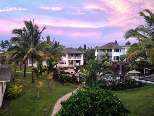 Plantation_Princeville_condo_Kauai_3br_lanai