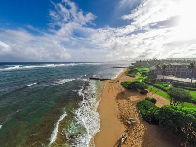 kailani kauai aloha