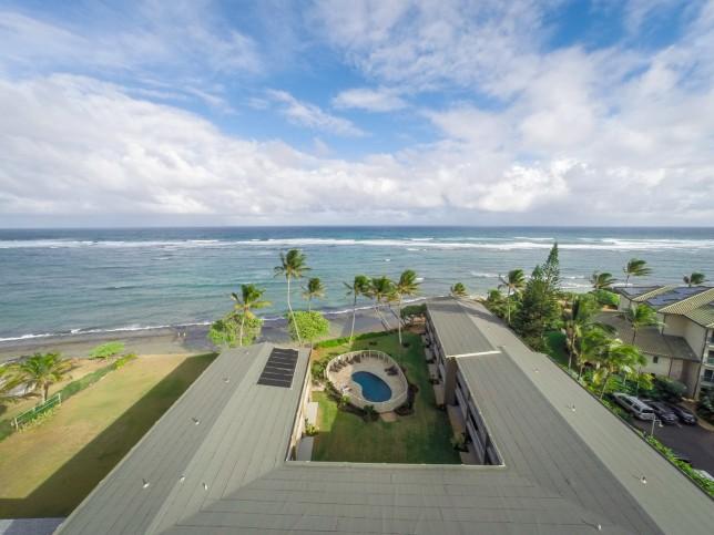 sunrise kauai kailani aloha kapaa real estate