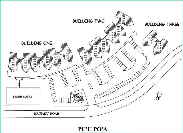 Map_puupoa_PP_Puu_Poa_Condo_Kauai_Princeville