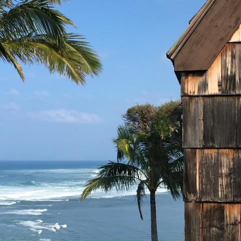 princeville condo for sale oceanfront ocean view