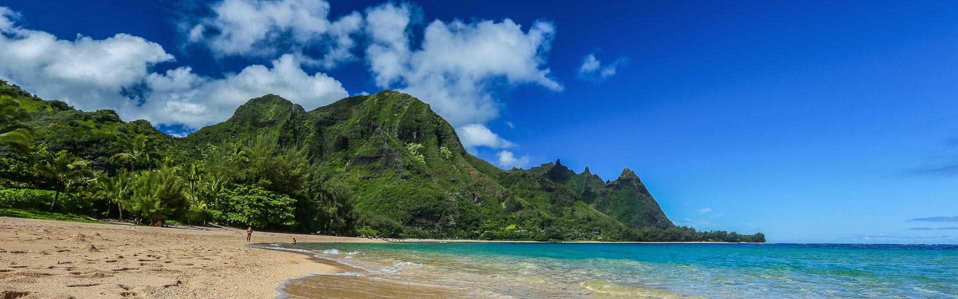 kauai real estate on pinterest kauai real estates and