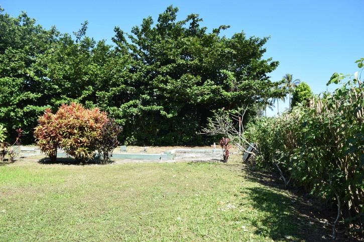haena land for sale aloha listing vacant north shore kauai prime lot