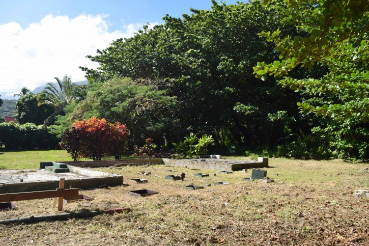 Haena Land For Sale Hanalei Kauai North Shore 12