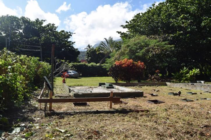 Haena Land For Sale Hanalei Kauai North Shore 13