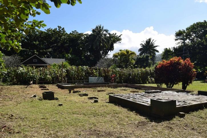 Haena Land For Sale Hanalei Kauai North Shore 15