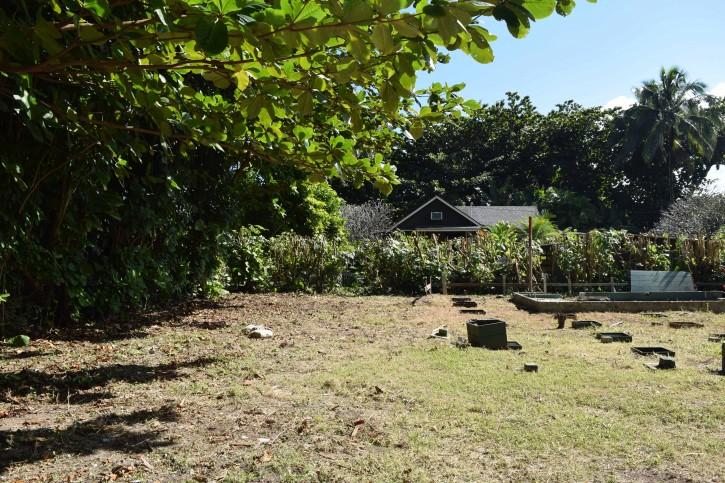 Haena Land For Sale Hanalei Kauai North Shore 16