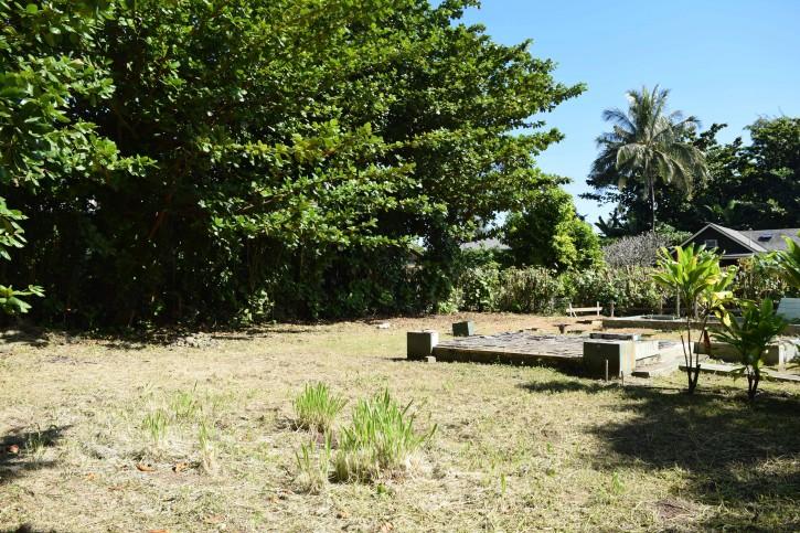 Haena Land For Sale Hanalei Kauai North Shore 17