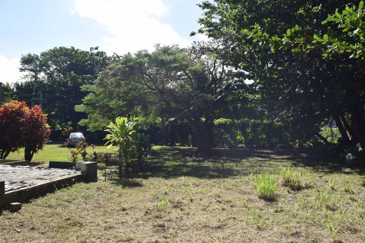 Haena Land For Sale Hanalei Kauai North Shore 2