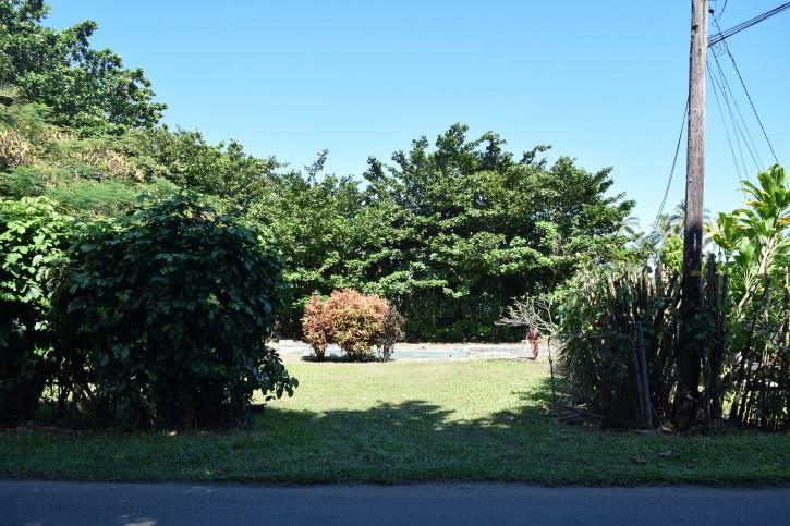 Haena Land For Sale Hanalei Kauai North Shore 25