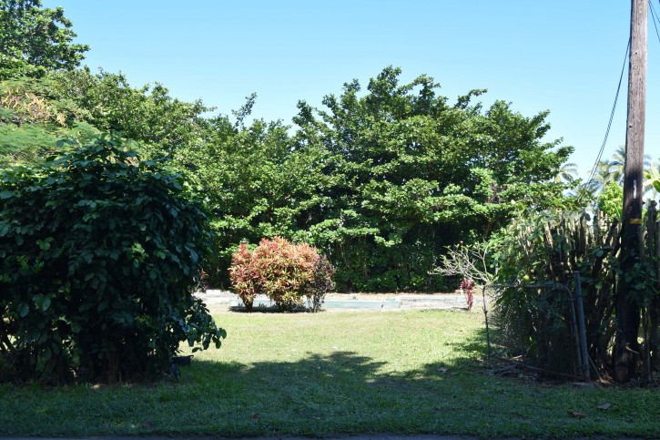 Haena Land For Sale Hanalei Kauai North Shore 27