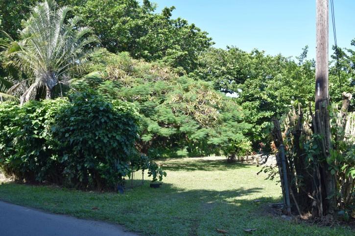Haena Land For Sale Hanalei Kauai North Shore 28
