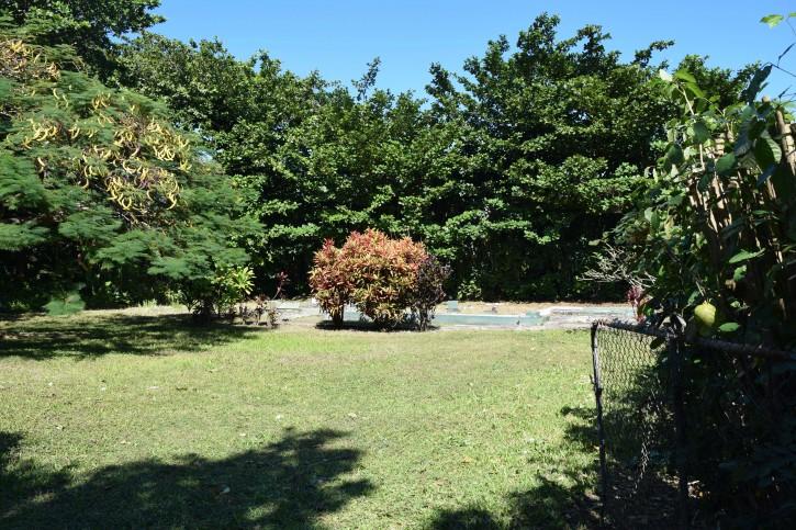 Haena Land For Sale Hanalei Kauai North Shore 30