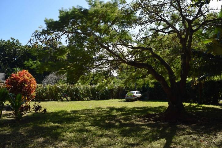 Haena Land For Sale Hanalei Kauai North Shore 5