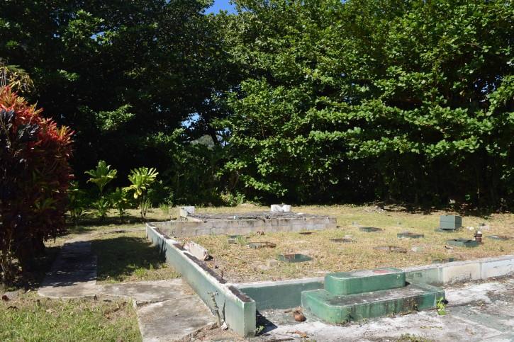 Haena Land For Sale Hanalei Kauai North Shore 9