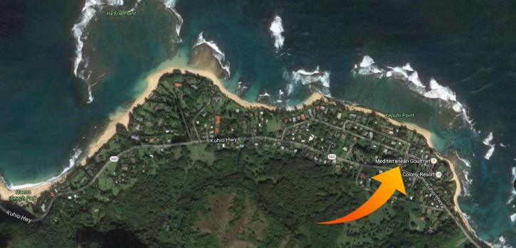 listing agent realtor home land lot kauai haena north shore listing broker realtor top listing agent