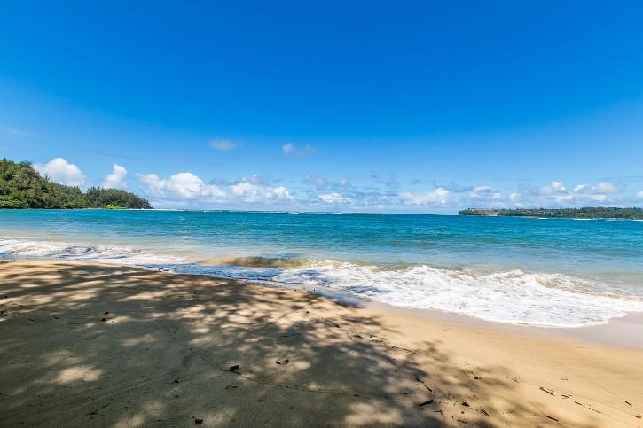 Photo-77648-Beach-4682
