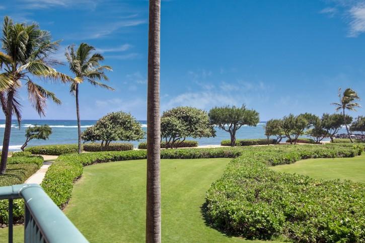 waipouli beach condo ocean view lising agent kauai aloha realtor list my home