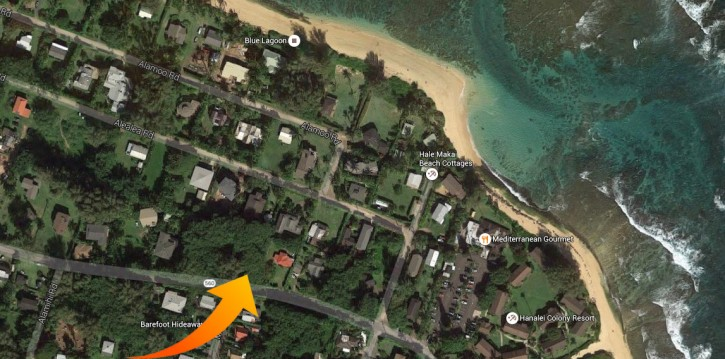 land for sale north shore kauai haena listing agent realtor broker sell my home condo wainiha hanalei kauai