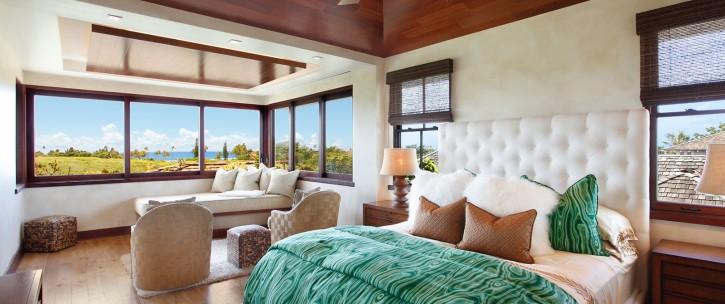 Kukuiula Makai Custom Golf Course Home Kauai Poipu South Shore Estate Koloa Realtor Listing Agent Sell my home buyer broker buying agent Brady Beyers buyers
