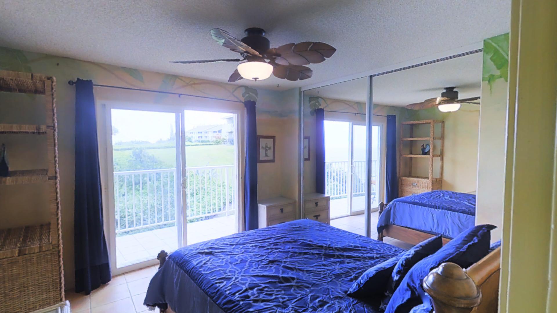 osullivan bedroom furniture stunning lars midcentury
