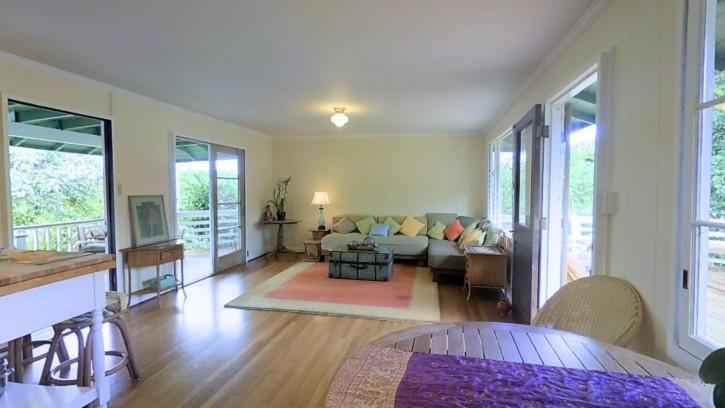 4433 KaluaMakua Pl Billy O'Sullivan Kauai Realtor Home For Sale North Shore 12