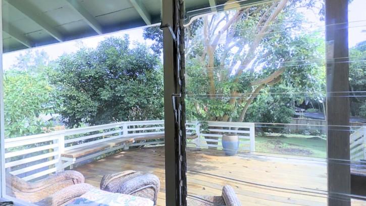 4433 KaluaMakua Pl Billy O'Sullivan Kauai Realtor Home For Sale North Shore 122
