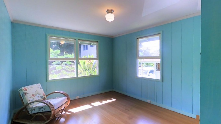 4433 KaluaMakua Pl Billy O'Sullivan Kauai Realtor Home For Sale North Shore 124