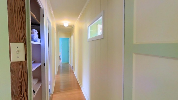 4433 KaluaMakua Pl Billy O'Sullivan Kauai Realtor Home For Sale North Shore 128