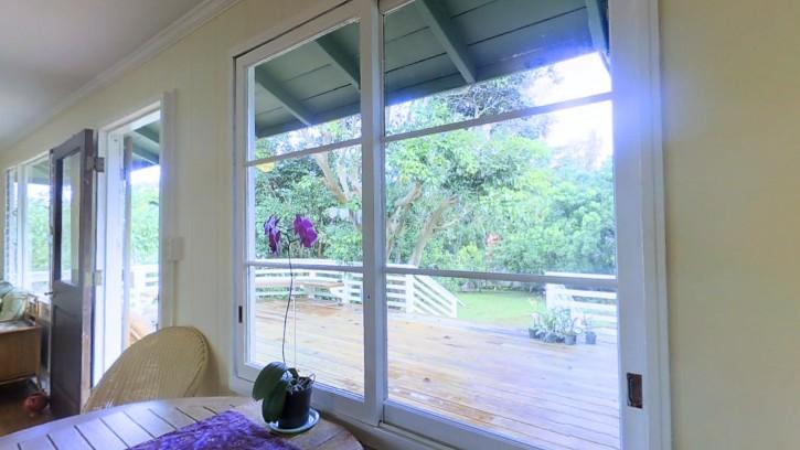 4433 KaluaMakua Pl Billy O'Sullivan Kauai Realtor Home For Sale North Shore 13
