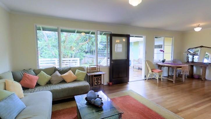 4433 KaluaMakua Pl Billy O'Sullivan Kauai Realtor Home For Sale North Shore 133