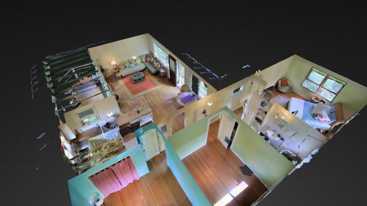 4433 KaluaMakua Pl Billy O'Sullivan Kauai Realtor Home For Sale North Shore 134