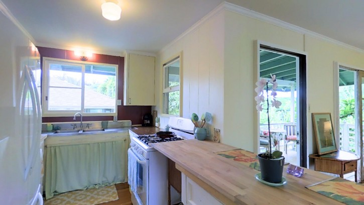 4433 KaluaMakua Pl Billy O'Sullivan Kauai Realtor Home For Sale North Shore 14