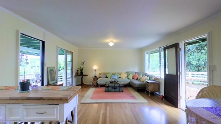 4433 KaluaMakua Pl Billy O'Sullivan Kauai Realtor Home For Sale North Shore 15