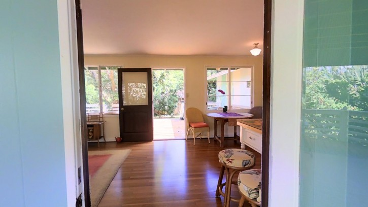 4433 KaluaMakua Pl Billy O'Sullivan Kauai Realtor Home For Sale North Shore 16