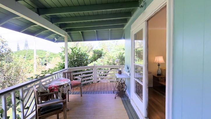 Kilauea Home For Sale Plantation Cottage Hawaiian Hale