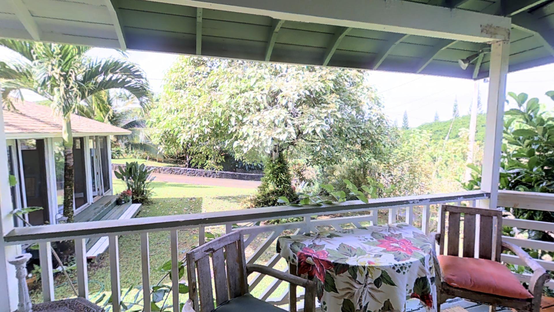 4433 kaluamakua pl kilauea hi plantation home for sale