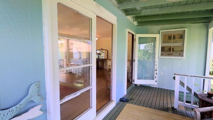 4433 KaluaMakua Pl Billy O'Sullivan Kauai Realtor Home For Sale North Shore 19