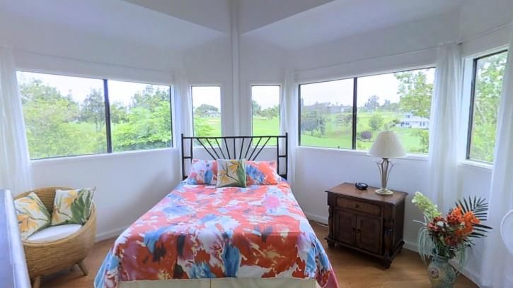 Princeville Hanalei Condo For Sale Kauai North Shore