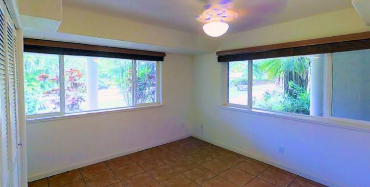 Kapaka Princeville Home For Sale Kauai North Shore Lanai 4